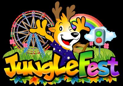 Jungle Fest