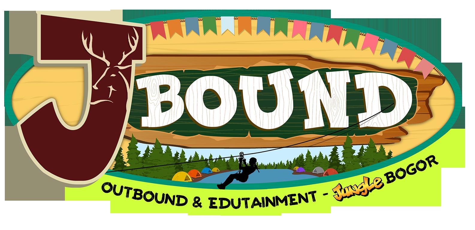 Jbound