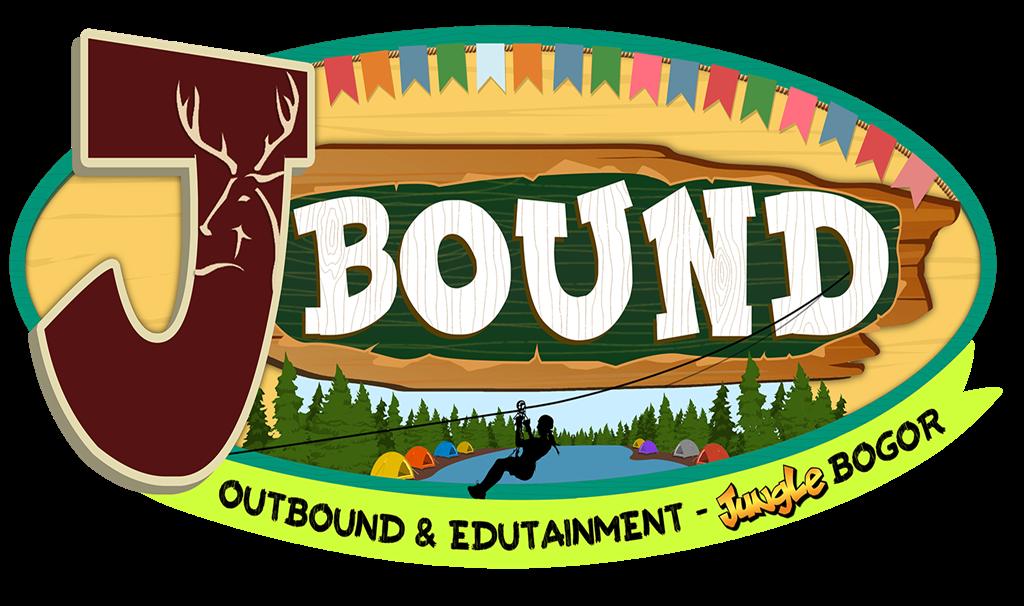 J. Bound